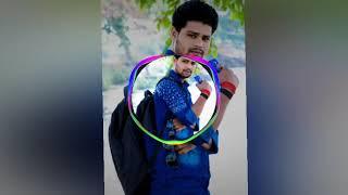 CHENDWA BAIGA GA DJ DJ ANIL MANISH NAWAGARH