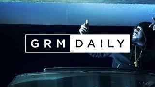 Popular Videos - Calley
