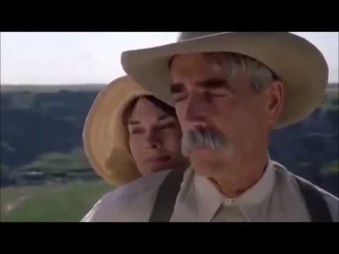 "Sam Elliott -- ""God, I Do Love This Country"""