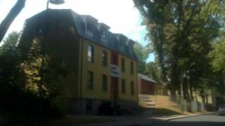 """Eberswalde Teil 12.0  - Mix -;  Musikbegleitung: Strange Contact """"die Welt dreht sich..."""""""