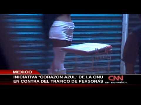 TRATA DE BLANCAS EN MEXICO de YouTube · Duración:  2 minutos 21 segundos