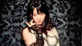 モーニング娘。『気まぐれプリンセス』 (道重さゆみ solo Ver.) 2009年1...