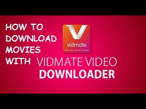 HOW TO DOWNLOAD LATEST AND OLD MOVIES WITH...