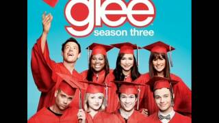 Glee Cast - We Are The Champions ( Graduation Album )