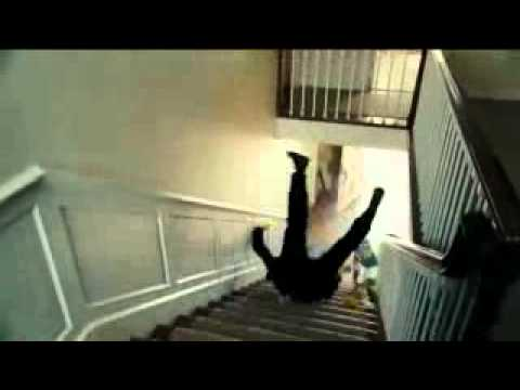 allstate-home-insurance-tv-commercial,-mayhem-worlds-worst-cleaning-lady