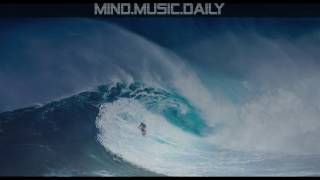 Florian Paetzold Easy Mind Music Daily
