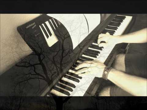 Fabrizio Paterlini - Week #13 - Autumn Stories