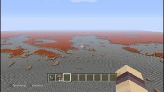Minecraft: PlayStation®4 Edition EXPLODING 500,000 TNT