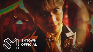 TAEMIN 태민 'Criminal (Minit Remix)' MV