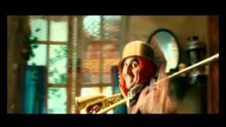 Barfi Trailer