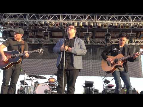 Sidewalk Prophets: This Is Not Goodbye (Live In 4K - Duluth, MN)