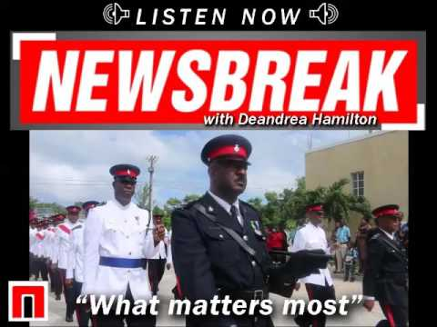 WHAT MATTERS MOST in NEWS - FEBRUARY 15, 2016 PM EDITION