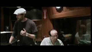 Смотреть клип Jovanotti - Punto