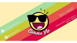 Bailando (Enrique Iglesias) - Cumbia Vip (HD) Mp3