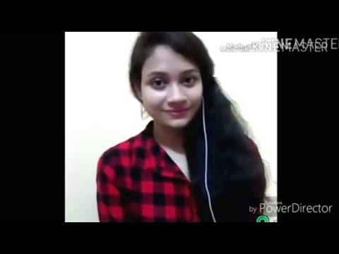 Rozana songby Archana Padhi from the movie Naam Shabana.