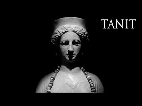 Tanit - Leo Sforza (Instrumental)