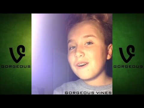 Jeffrey Eli Miller Vines (ALL VINES HD) ★★★