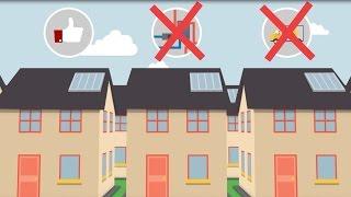 Subsidie zonneboiler zonder extra opslagvat