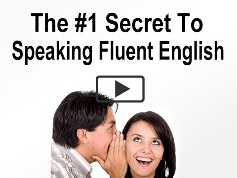 how to become fluent in english quora