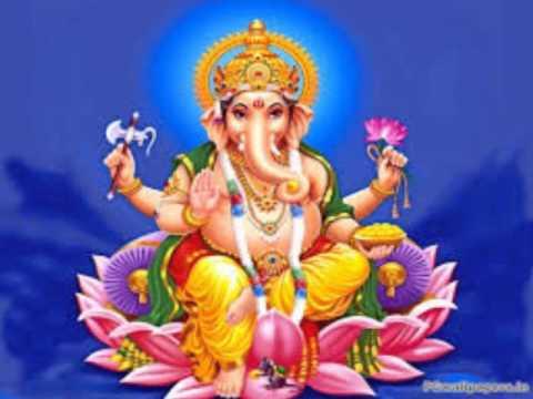 vignangalozhiyenam gananayaka........ Jayachandran song