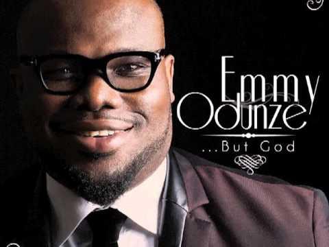 African Praise Medley by Emmy Odunze