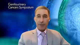 CA 125, CA19-9 and CEA: tumor markers in bladder cancer