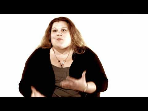 Melissa's Story -Financial Miracle - YouTube