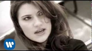 Laura Pausini - Inolvidable (Official Vi...