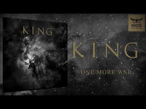 king---one-more-war