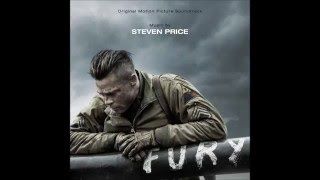 13  This Is My Home   Fury Original Motion Picture Soundtrack   Steven Price