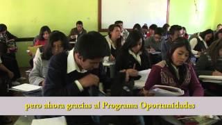 """Historia de éxito """"Ema Chipahua"""" de Veracruz"""