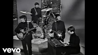 Смотреть клип The Beatles - We Can Work It Out