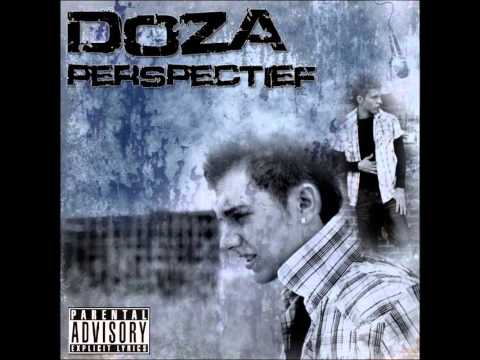 Doza feat. Zed - Last Remnants (2012)