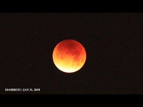 blood moon 2019 arizona time - photo #8