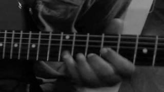 Baar Baar Dekho: CHinatown : Guitar Solo Instrumental