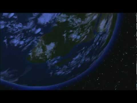 God Of Wonders - Bryan White