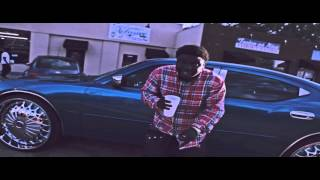 cbm perry boi take off official music video   boomerang hd