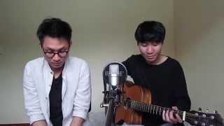 Tiên Tiên - My Everything cover by NUNIDANA