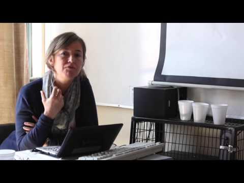 Congreso ALAS-Chile 2013 - GT 12 Sociología de la Religión III