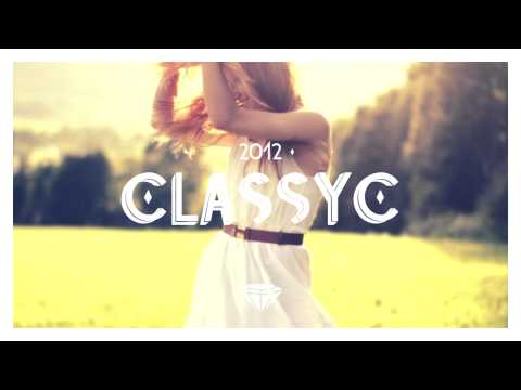 Teams vs Star Slinger - Say Please (Timbre Remix) mp3
