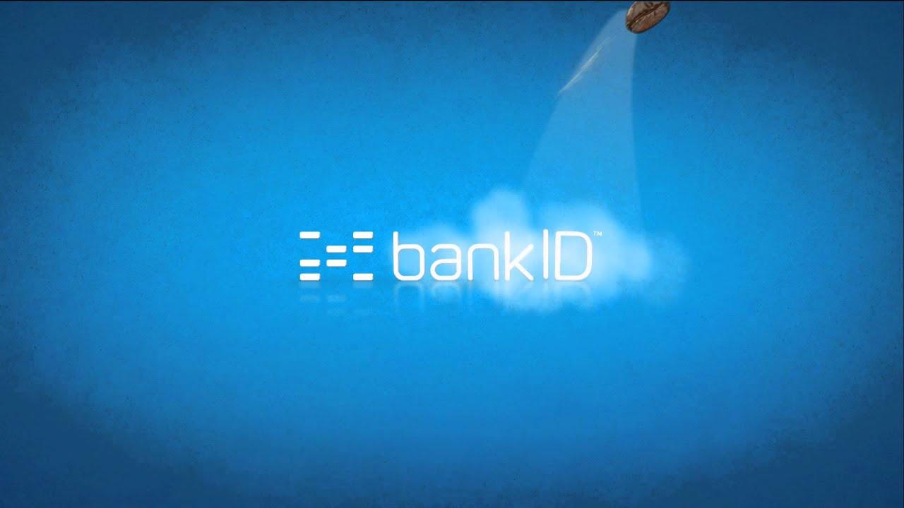 Bankid Uten Java Rakett Youtube