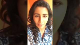 Rajshri Ponnappa Talks on Happy New Year Movie