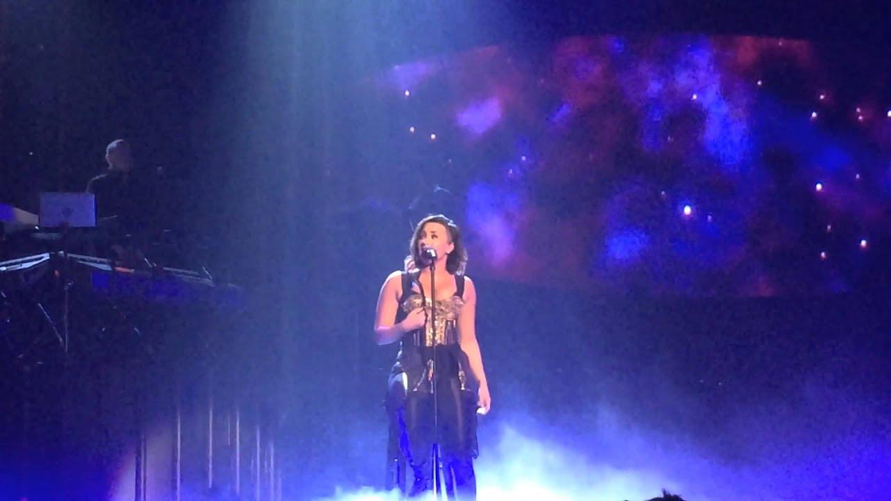 Download Demi Lovato- Nightingale