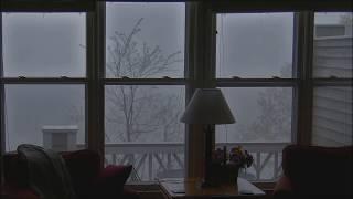 taylor swift's sad beautiful tragic but you're alone and it's raining outside (with lyrics!)