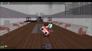 roblox loleris kct test