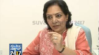 Seg_ 1 - Weak Viagra - Viagra effect - 30 Oct 2012 - Suvarna News