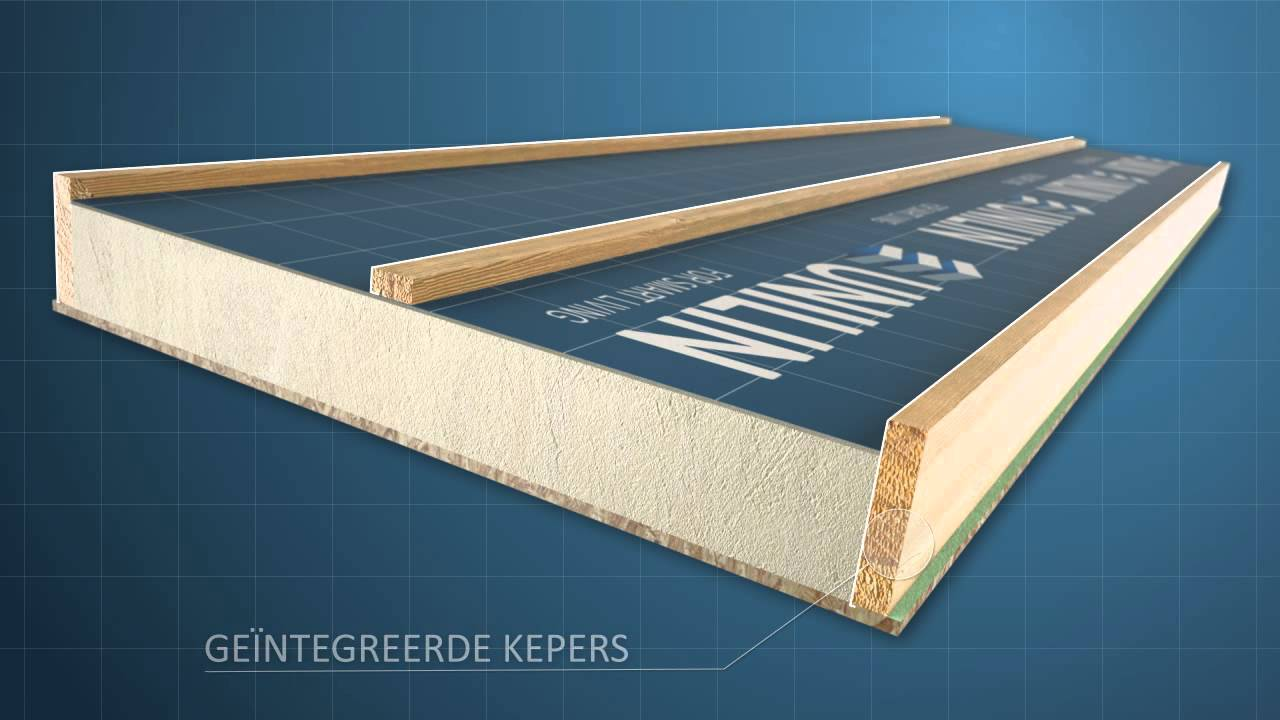Image Result For R Insulation