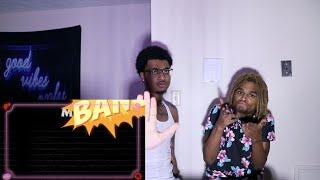 Sada Baby - Whole Lotta Choppas [Remix] ft. Nicki Minaj (Lyric Video) [REACTION!]   Raw&UnChuck