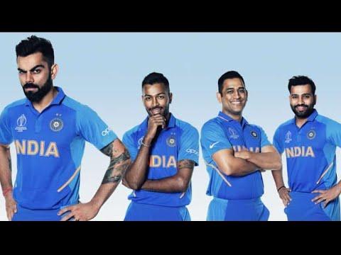 INDIA WORLD CUP 2019 WHATSAPP STATUS || India Team World Cup Whatsapp Status
