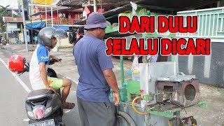 Download lagu MAKAN JAMAN SD YANG SUDAH JARANG DITEMUKAN